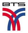 Bts-Bangkok-Condo-100x116