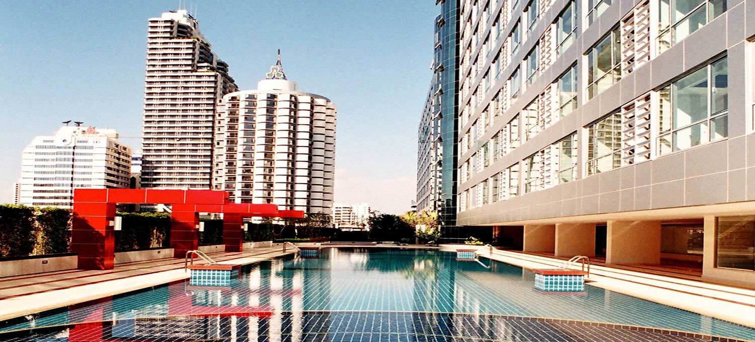 Trendy-Condo-Bangkok-for-sale-2