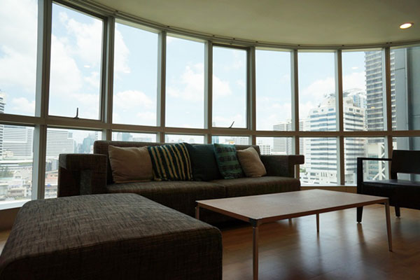 Trendy-Condo-Bangkok-2-bedroom-for-sale-2