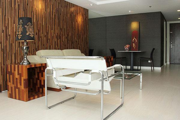 Trendy-Condo-Bangkok-studio-for-sale-3