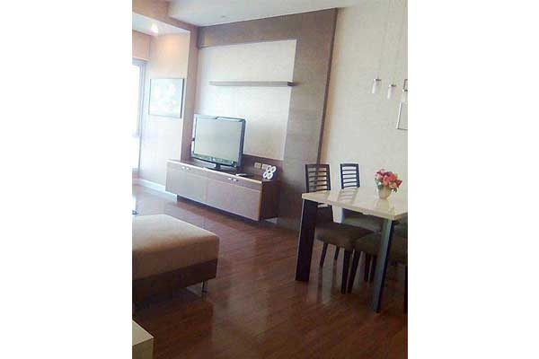 Trendy-condo-1br-051797601-featured
